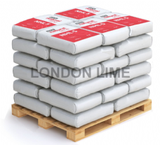 Singleton Birch Natural Hydraulic Lime NHL 5 pallet (1ton)